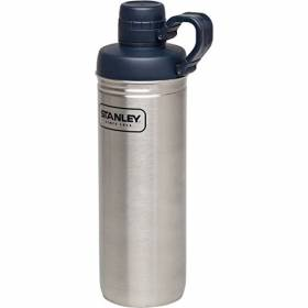 Stanley Adventure Stainless Steel Water Bottle