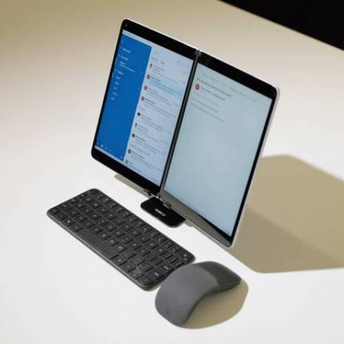 Neo Workstation